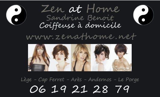 zen at home coiffure