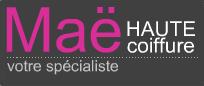 maehautecoiffure-header-logo
