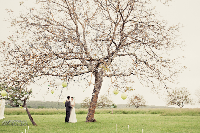 photo reportage mariage aquitaine campagne chic bucolique by modaliza-0284
