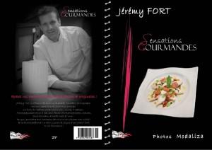 Livre-cuisine-couverture-sensations-gourmandes by modaliza photographe
