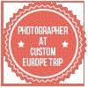 custom_europe_trip_banner_1