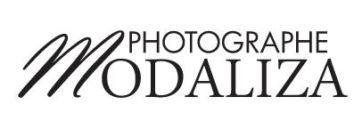 modaliza photographe