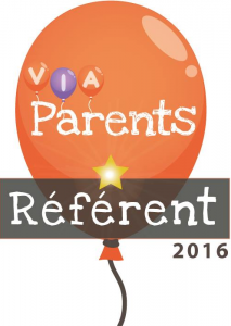 parent referent maman blogeuse via parents