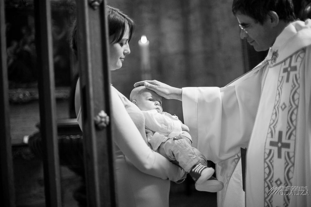 photo bapteme basilique saint sernin toulouse by modaliza photographe-4259