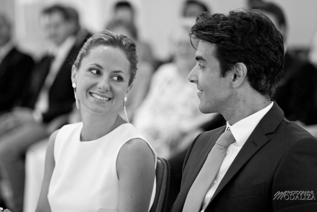 video couple échangiste Saint-Médard-en-Jalles