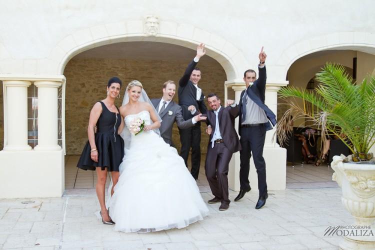 photo mariage cocktail groupes domaine de valmont barsac bordeaux gironde aquitaine romantic chic rose by modaliza photographe 12 - Domaine De Valmont Mariage