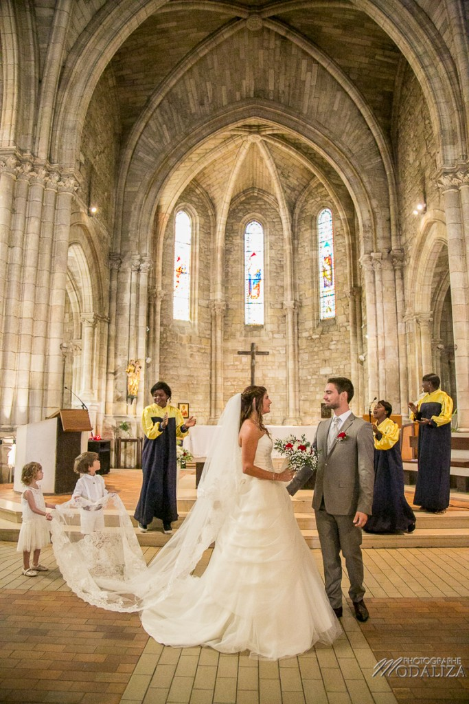 photographe mariage wedding eglise merignac ceremonie church gironde by modaliza photographe-0495