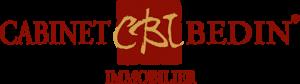 picto-logo-480x134